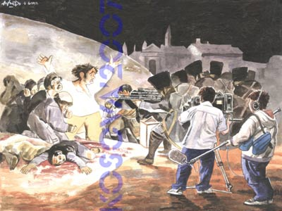 Kosova 2007 gt gallery galleria